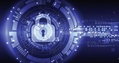 Sicurezza informatica, quanti insegnanti hanno i dati al sicuro?