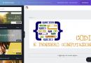 Canva, un nuovo modo per creare grafiche, volantini, banner tutto sul cloud