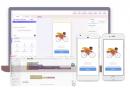 MakeApp, sviluppiamo app per iPhone con il coding, il mio seminario gratuito del 5 novembre