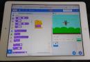 Coding, Scratch 3.0, tutto ciò che c'è da sapere sulla nuova rivoluzionaria edizione nel mio prossimo seminario