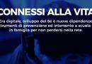 La prevenzione da dipendenze dalle nuove tecnologie, se ne parla in un convegno a Firenze