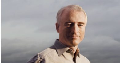 Addio a Larry Tesler, inventore del copia e incolla