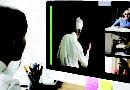 Videolezioni: 5 strumenti per  la diretta anche con registrazione