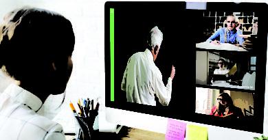 Didattica a distanza: in 3 mesi i docenti hanno imparato più che in 10 anni di formazione
