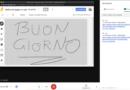 Google Meet, alcune novità importanti tra lavagna JamBoard, sottogruppi e sicurezza