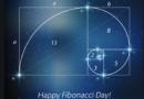Oggi 23 novembre è il Fibonacci day,  matematico della natura che 850 anni fa portò i numeri arabi tra noi