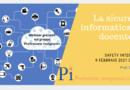 9 febbraio 2021, safer internet day: ecco il mio webinar gratuito sulla sicurezza
