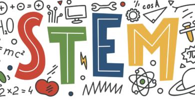 Bando STEM in scadenza il 15 giugno, bisogno di aiuto? Ecco il mio spazio domande-risposte