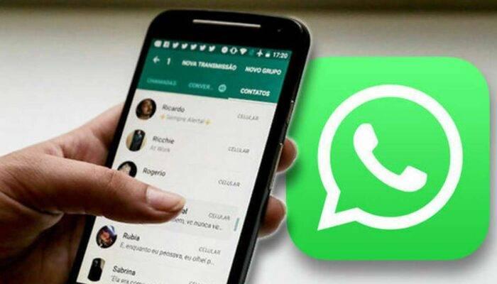 I gruppi WhatsApp per la didattica sono da evitare per problemi di privacy, ecco perchè