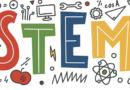 Progetti STEM, quali sono le spese ammissibili? No PC, sì robot, stampanti 3D e strumenti FabLab